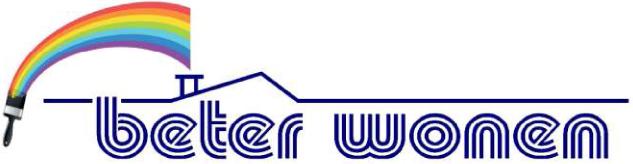 Beter Wonen logo